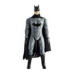 DC Comics Action Figure Batman New 52 36 cm