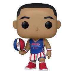 NBA POP! Sports Vinyl Figure Harlem Globetrotters no.1 9 cm
