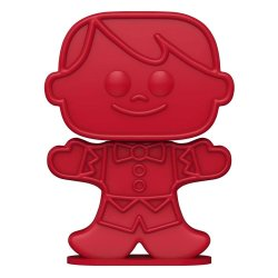 Candy Land POP! Vinyl Figure Player Game Piece 9 cm