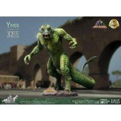 20 Million Miles to Earth Soft Vinyl Statue Ray Harryhausens Ymir 32 cm