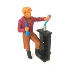 Star Trek: Deep Space Nine – Proprietor Quark