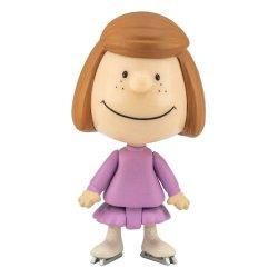 Peanuts ReAction Action Figure Wave 2 Peppermint Patty 10 cm