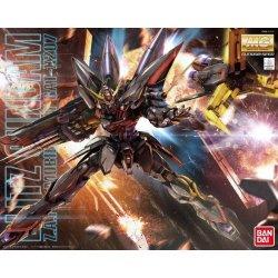 Gundam - GAT-X207 Blitz Gundam MG 1/100