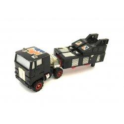 Moto-bot – Crane Truck Body