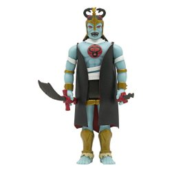 ThunderCats ReAction Action Figure Mumm-Ra 10 cm