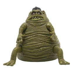 Weird Science ReAction Action Figure Toad Chet (Movie Accurate) 10 cm