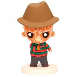 A Nightmare on Elm Street Freddy Krueger figure Pokis