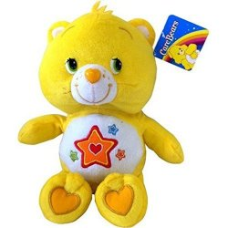 Care Bears - Superstar Bear