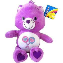 Care Bears – Share Bear