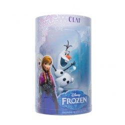 Disney Frozen Olaf figure 11cm