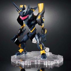 Neon Genesis Evangelion Eva Unit 06 MK figure 10cm