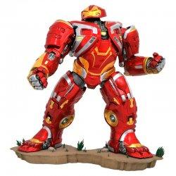 Marvel Avengers Infinity War Gallery Hulkbuster MK2 figure 25cm