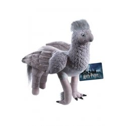 Harry Potter Collectors Plush Figure Buckbeak 18 x 36 cm