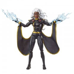 Marvel Legends Series X-Men Storm figure