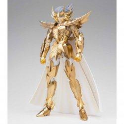 Saint Seiya Cancer Deathmask figure 18cm