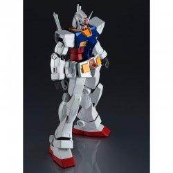 Universe 40th Anniversary Gundam RX-78-2 Gundam 15cm