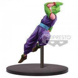 Dragon Ball Super Chosenshiretsuden Piccolo 16cm figure