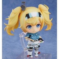 Kantai Collection Gambier Bay Nendoroid figure 10cm