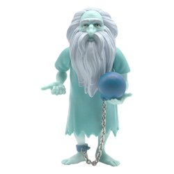 Haunted Mansion ReAction Action Figure Wave 1 Gus 10 cm