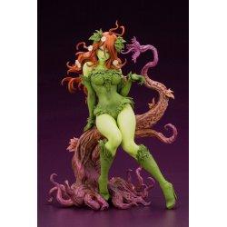 DC Comics Bishoujo PVC Statue 1/7 Poison Ivy Returns 20 cm