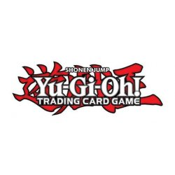 Yu-Gi-Oh! Ancient Guardians Booster Display (24) *German Version*