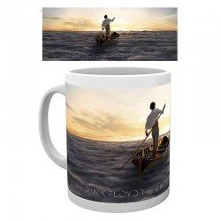 Pink Floyd The Endless River Mug