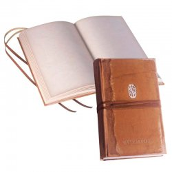 Fantastic Beasts Newt Scamander diary