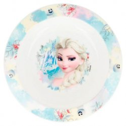 Disney Frozen micro bowl