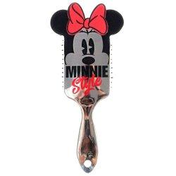 Disney Minnie hairbrush