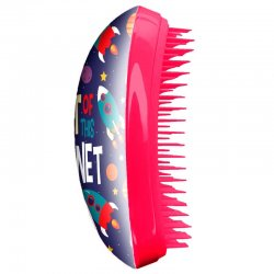 Out of this Planet hair brush