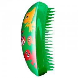 Crazy Dino hair brush
