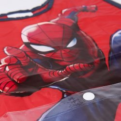 Marvel Spiderman waterproof apron