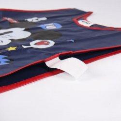 Disney Mickey waterproof apron
