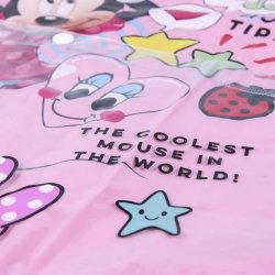 Disney Minnie waterproof apron