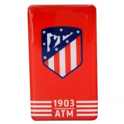 Atletico Madrid magnet