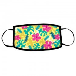 Hawaii child reusable mask