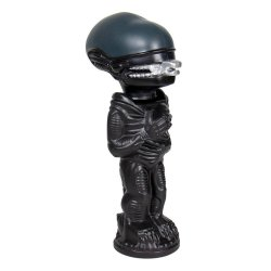 Alien Super Soapies Soap Bubble Bottle Xenomorph 25 cm