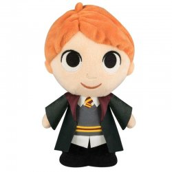 Harry Potter Ron Exclusive plush toy 18cm
