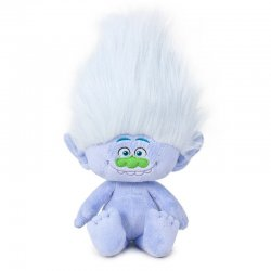 Trolls Diamond Guy 75cm plush toy