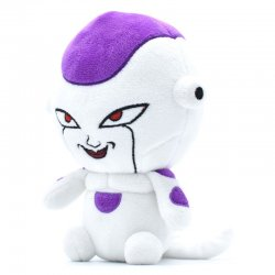 Dragon Ball Z Freezer 15cm plush toy