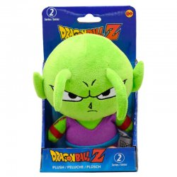 Dragon Ball Z Piccolo 15cm plush toy