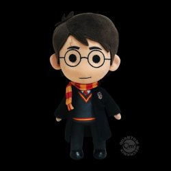 Harry Potter plush toy 20cm
