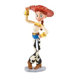 Figure Jessy Toy Story Disney