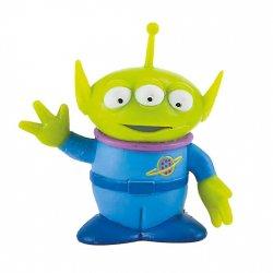 Disney Toy Story Alien Figure