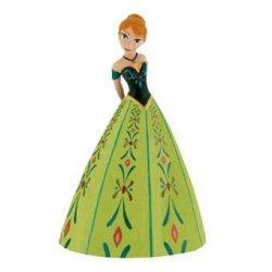 Figure Princess Anna Frozen Disney