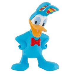 Figure Donald Disney Easter bunny costume