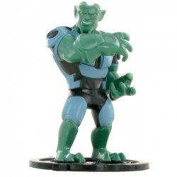 Marvel Spiderman Green Goblin