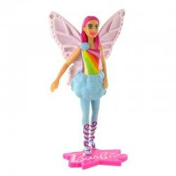 Barbie fairy fantasy figure Dreamtopia