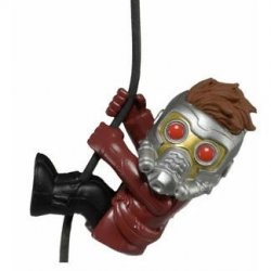 Marvel Guardians of the Galaxy Scaler Star-Lord