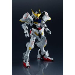 Mobile Suit Gundam Gundam Universe Action Figure ASW-G-08 Gundam Barbatos 16 cm